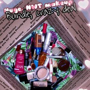 Huge makeup box deal 💄💖🗃️
